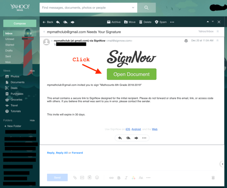 signnow-step1